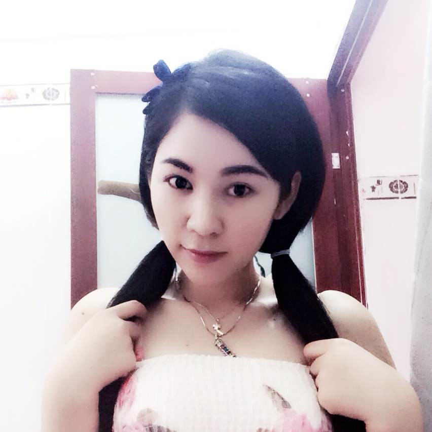 Teens Sensual Massage Hong Kong by barely legal, very young angelic lolita girls age 18-23yo. (Call/SMS/Whatsapp :  +852-91056314)